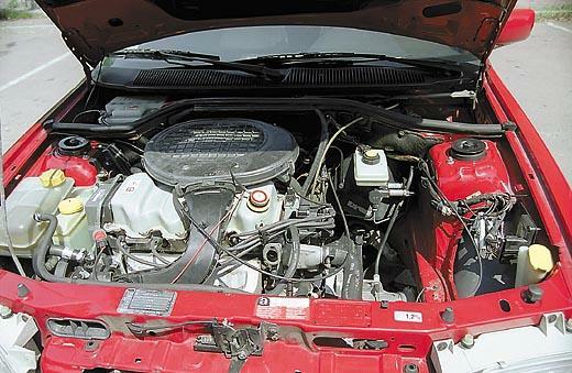 покупка кузова ford escort универсал 1993 г